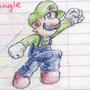 Luigi :9