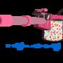 Cupcake Cannon