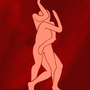 Dancer by J-qb