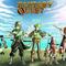 Fantasy Quest Live