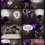 Gerbils on Opium comic 005 by ApocalypseCartoons