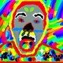 Colourful Me :)