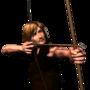 Archer by samulis