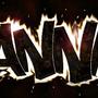 Hannah Graffiti