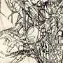 Sketched Machines by Ikarus777