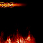 RoS Tag Wallpaper / firy by Halliconsun