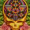 kaleidoskull -DRAWN-
