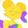 Emoji thot lewd by sssir8