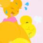 Emoji bitch futa by sssir8