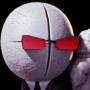 MADNESS - AGENT 3D