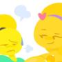 Emoji milf paizuri by sssir8