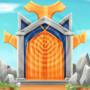 Spiral Clicker (BG)