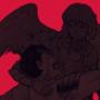 A Hawk's True Colors