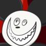 Mickey Mouse lookin cute uwu