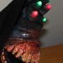 Alien Cyborg Animatronic