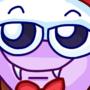 Kirby - Smug Marx