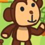 Vs Swing Monkey