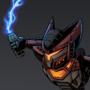 Ratchet: Deadlocked