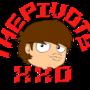 ThePivotsXXD by ThePivotsXXD