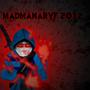 dA ID 2012