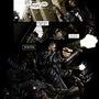 The Darkness II by xTY3x