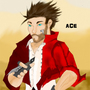 Ace by EHollo