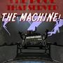 Strange Horrors Issue 1