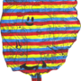 GHOSTSINMASOUP by SCHLERF64