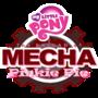 MLP: BoMPP Logo