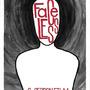 Faceless Movie Poster