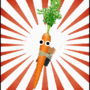 Automatic Carrot by AutomaticCarrot