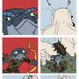 The Elder Scrolls V: Skrim