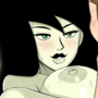 Shego page 14