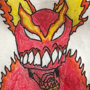 Antipath vs. Hellclown