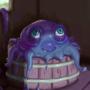 Goo Tub