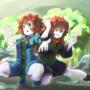 Adala and Childa