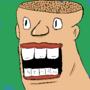 Teeth Boy