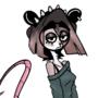possum request or somethin'