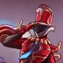 Commission - Ringmistress Octavia