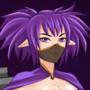 Elf 01 (Spiral Clicker)