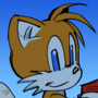 tails piano guy