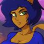 Kaori Cat