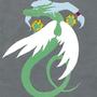 Papercuts - Dragon