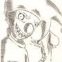 joker by rey619lh