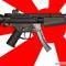HK - MP5