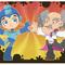 Mega Man Loves Wily