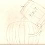 Pumpkin by aaagk