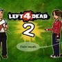 L4D2 - Meet the Cast by Sabtastic