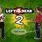 L4D2 - Meet the Cast