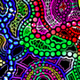 Mike (colour)